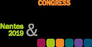EHP Nantes logo