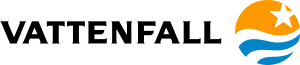 Vattenfall_logo