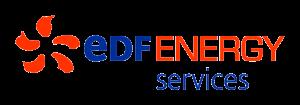 EDF_Energy_Logo_Services_LINEAR_CMYK_COLOUR