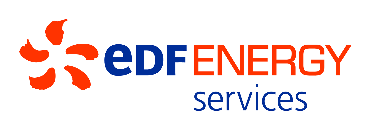 EDF Energy Services Dalkia