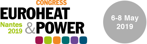 EHP Congress – EHP Congress - Nantes